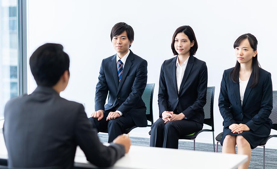 受験のプロによる大学受験対策